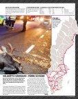 Var tionde minut inträffar en viltolycka i den svenska väg ... - Cision - Page 5