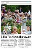 söndag - Sydsvenskan - Page 7