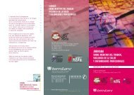JORNADA - Intranet de UGT Murcia