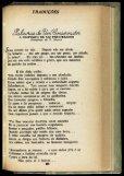 CASTRO ALVES - Page 3