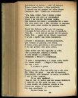 CASTRO ALVES - Page 4