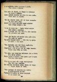 CASTRO ALVES - Page 7
