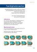 Generelt om mærker i DDS - Det Danske Spejderkorps - Page 3