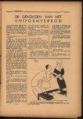 """speciaal bijvoegsel voor """"koekoek - Page 7"""
