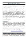 2012_10 Hjortetakken.pdf - Hjortespring - Det Danske Spejderkorps - Page 2