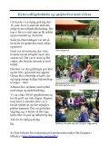 2012_10 Hjortetakken.pdf - Hjortespring - Det Danske Spejderkorps - Page 4