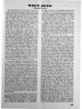 Elŝutu - Literatura Mondo - Page 3