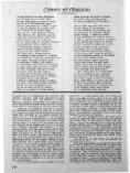 Elŝutu - Literatura Mondo - Page 4
