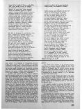 Elŝutu - Literatura Mondo - Page 5
