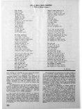 Elŝutu - Literatura Mondo - Page 6