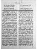 Elŝutu - Literatura Mondo - Page 7