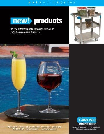 products - Aksai