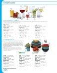 products - Aksai - Page 2