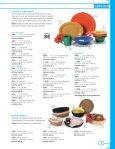 products - Aksai - Page 3