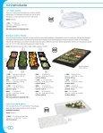 products - Aksai - Page 4