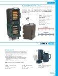 products - Aksai - Page 5