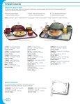 products - Aksai - Page 6