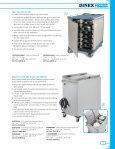 products - Aksai - Page 7