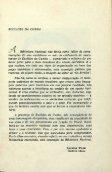 Untitled - Fundação Biblioteca Nacional - Page 5