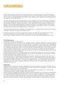Kursusoplæg PUF 2013 - Page 6