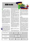 Numéro Spécial BCD - Page 2