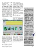 Numéro Spécial BCD - Page 3