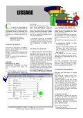 Numéro Spécial BCD - Page 4