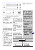 Numéro Spécial BCD - Page 5