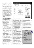 Numéro Spécial BCD - Page 7