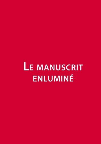 des extraits de l'ouvrage - CRDP Aquitaine