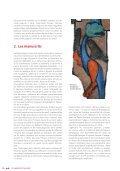 des extraits de l'ouvrage - CRDP Aquitaine - Page 4