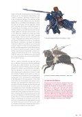 des extraits de l'ouvrage - CRDP Aquitaine - Page 7
