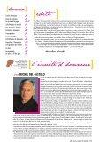 d'ici et d'ailleurs - CRDP Aquitaine - Page 2