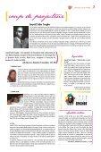d'ici et d'ailleurs - CRDP Aquitaine - Page 3