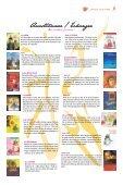 d'ici et d'ailleurs - CRDP Aquitaine - Page 5