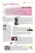 d'ici et d'ailleurs - CRDP Aquitaine - Page 6