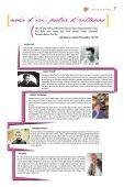 d'ici et d'ailleurs - CRDP Aquitaine - Page 7