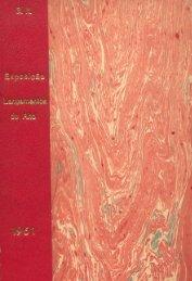 Link - Fundação Biblioteca Nacional