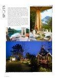 Monte-Carlo - Page 4