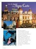 Monte-Carlo - Page 6