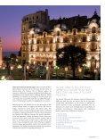 Monte-Carlo - Page 7