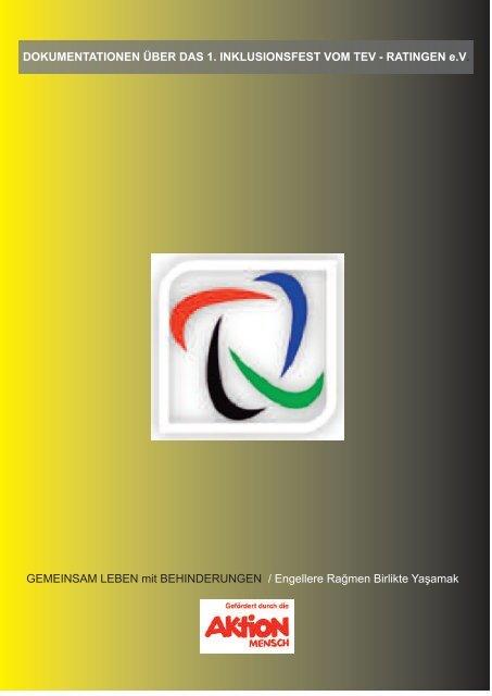 mz3_11.05.2013-Inklusionsfest-TEV.pdf