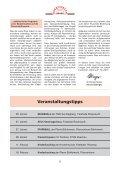 Amtliche Mitteilungen - Gemeinde Sonntagberg - Page 2