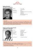 Amtliche Mitteilungen - Gemeinde Sonntagberg - Page 4