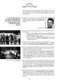 Amtliche Mitteilungen - Gemeinde Sonntagberg - Page 6