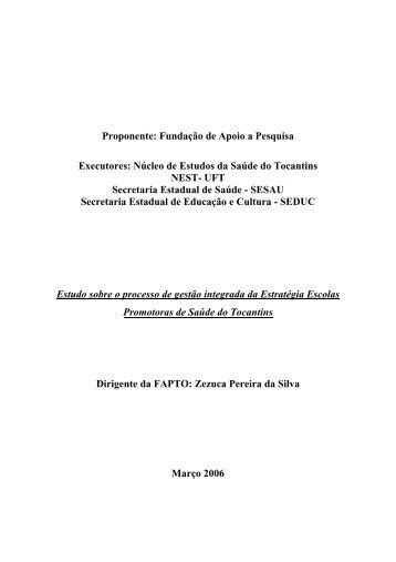 pdf. 96 KB - Ministério da Saúde