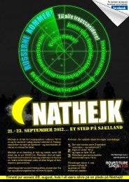 tropsinvitation_nathejk2012 (1).pdf - Det Danske Spejderkorps