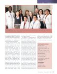 Bringing Hope Through Discovery - Page 2
