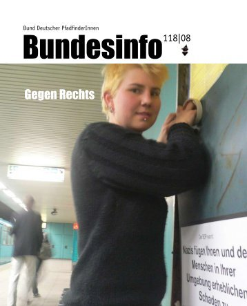 Download - Bund Deutscher PfadfinderInnen