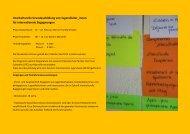 Interkulturelle Grundausbildung Flyer.pdf - Bund Deutscher ...